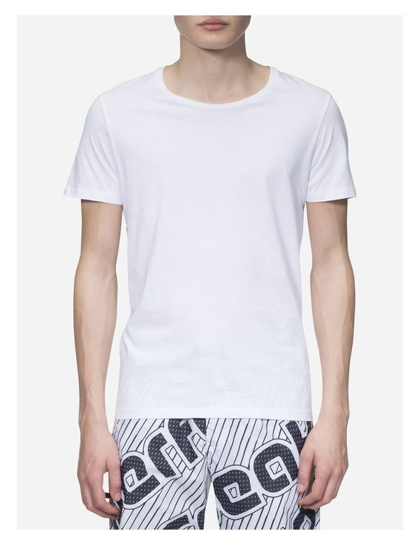 PEAKPERFORMANCE MEN'S CORE TEE white