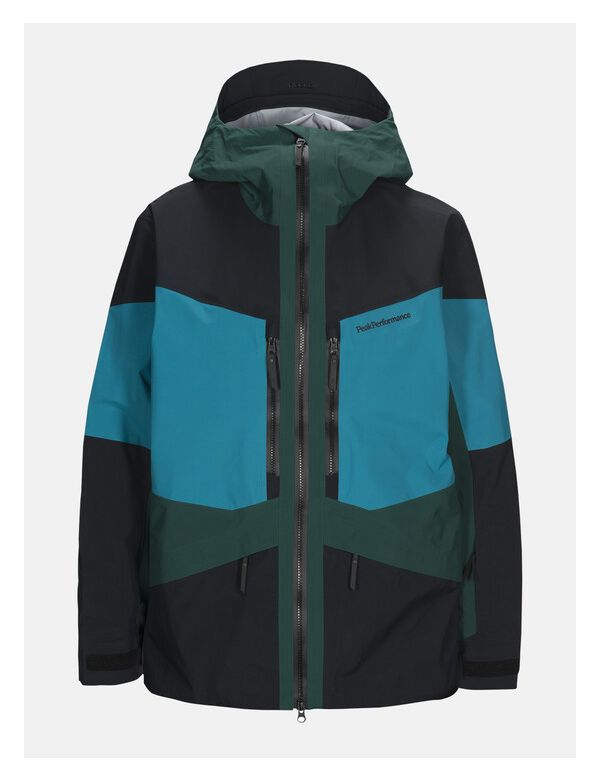 peak-performance-gravity-jacket-deep-aqua