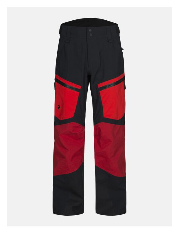 peak-performance-men-gravity-pant-dynared
