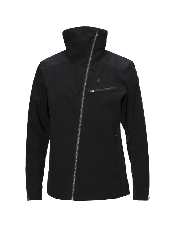 PEAKPERFORMANCE MEN'S COURMAYEUR JACKET