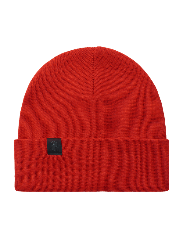 switch hat dynared 5dp