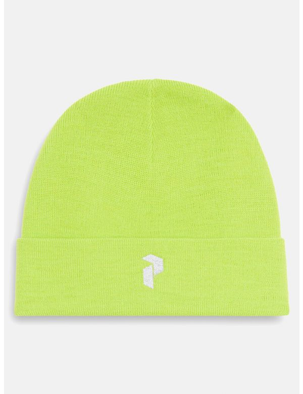 PEAK PERFORMANCE REFLECTIVE HAT Nordic Flash