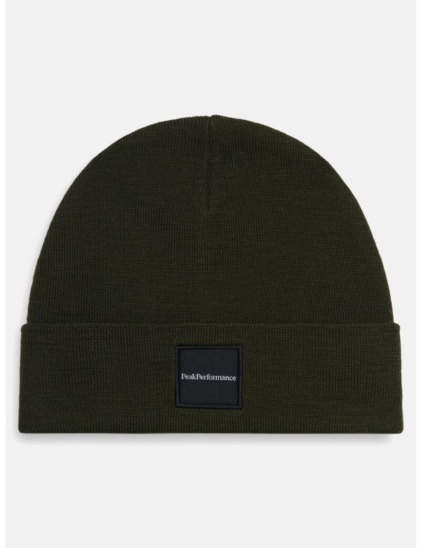 PEAK PERFORMANCE SWITCH HAT Forest Night