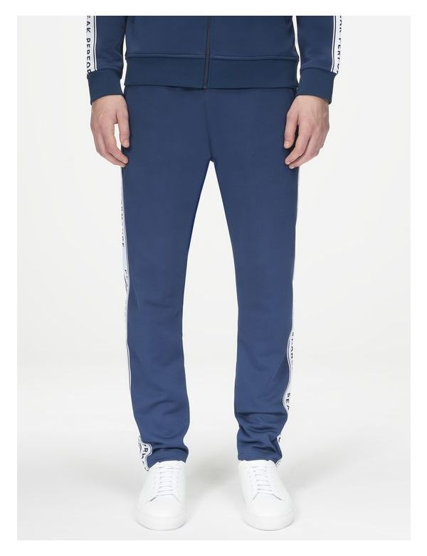 PEAKPERFORMANCE TECH CLUB PANTS