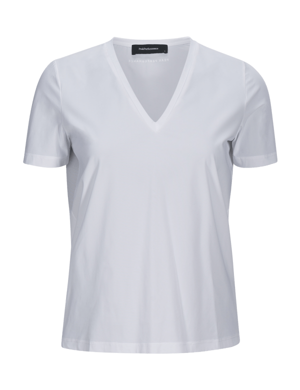peak performance women's sense t-shirt wit
