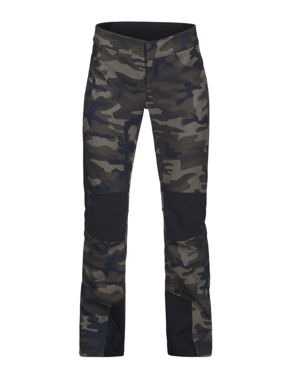 peak performance women's silvana skipant pattern
