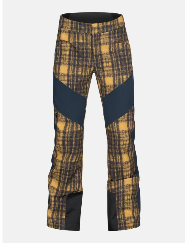 peak-performance-silvaplana-printed-ski-pants