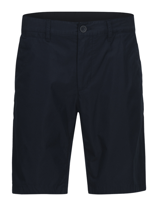 peak performance men;s matwau shorts blue shadow