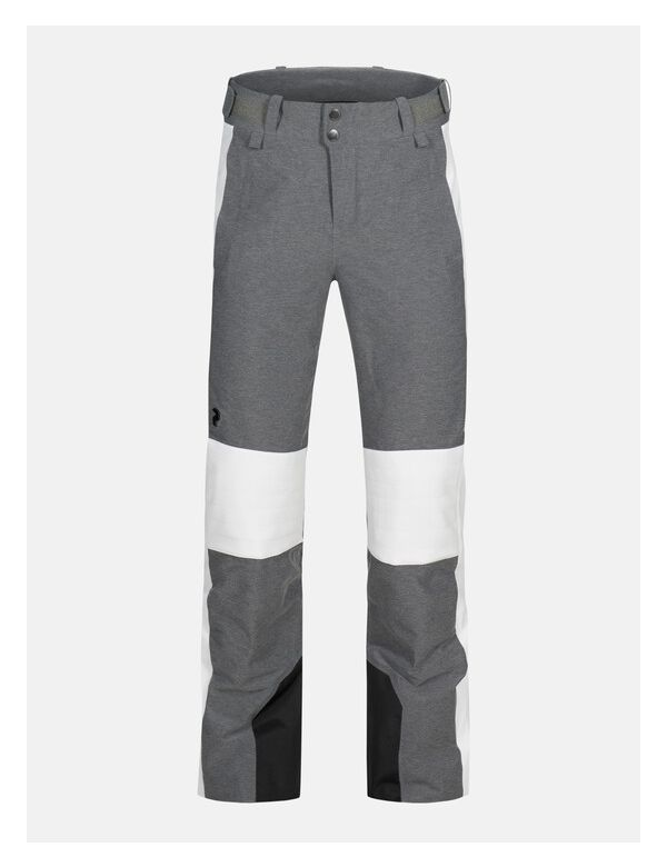 peak-performance-women-lanzo-melange-pant-grey