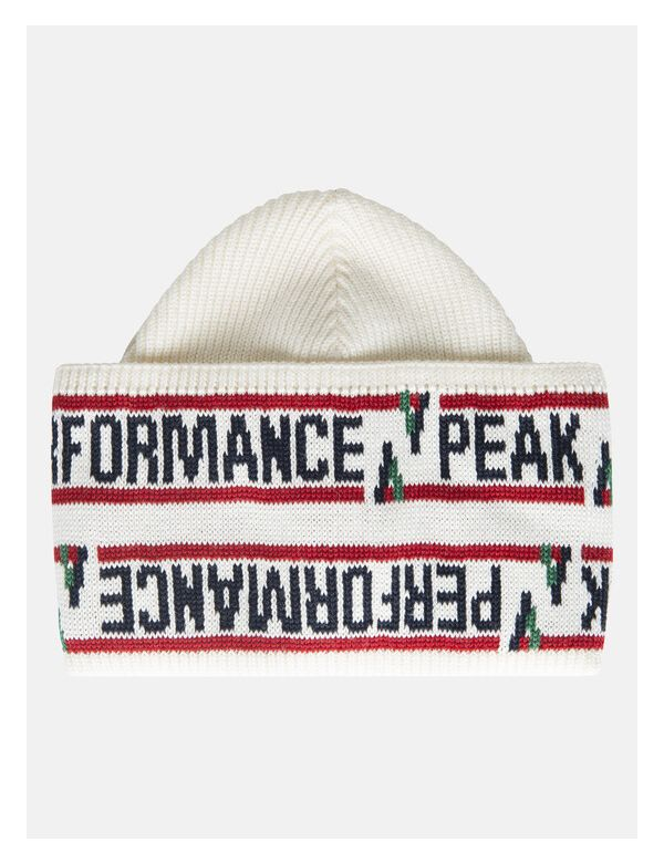 peak-performance-peakville-beanie-white