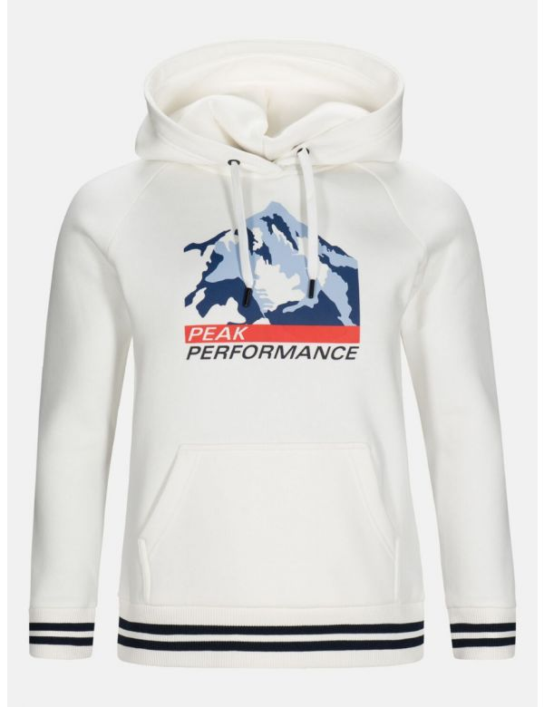 Peak-performance-women-seasonal-original-hood-white