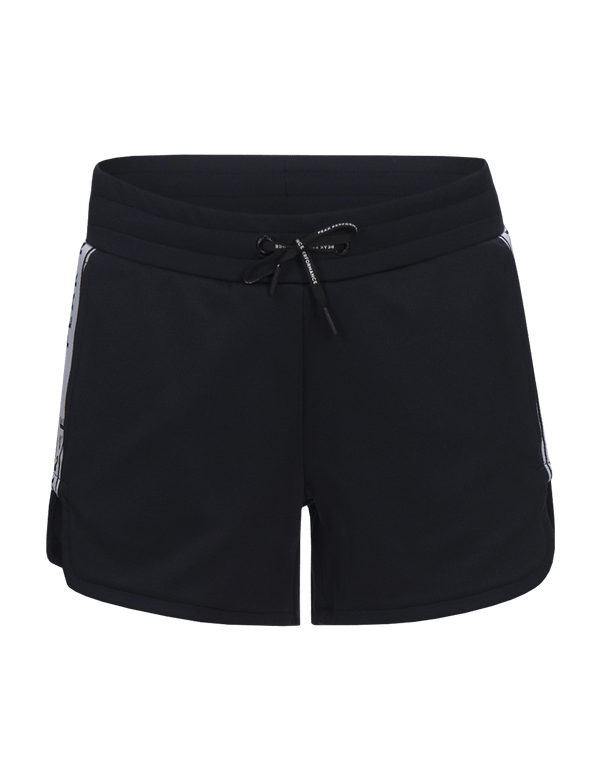 peak performance woman's tech club wct shorts