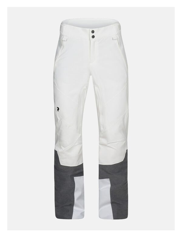 peak-performance-velaero-padded-white-ski-pant