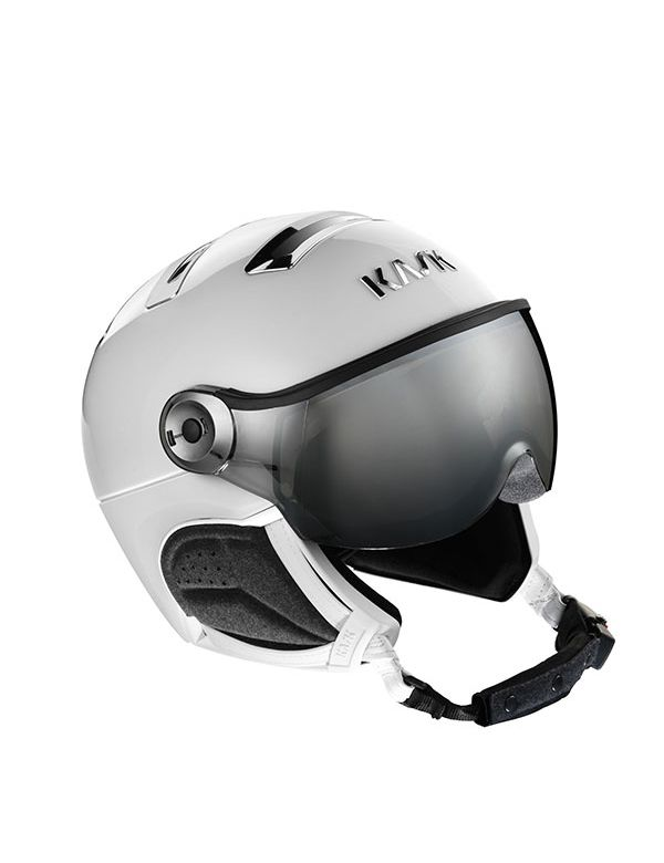 kask-chrome
