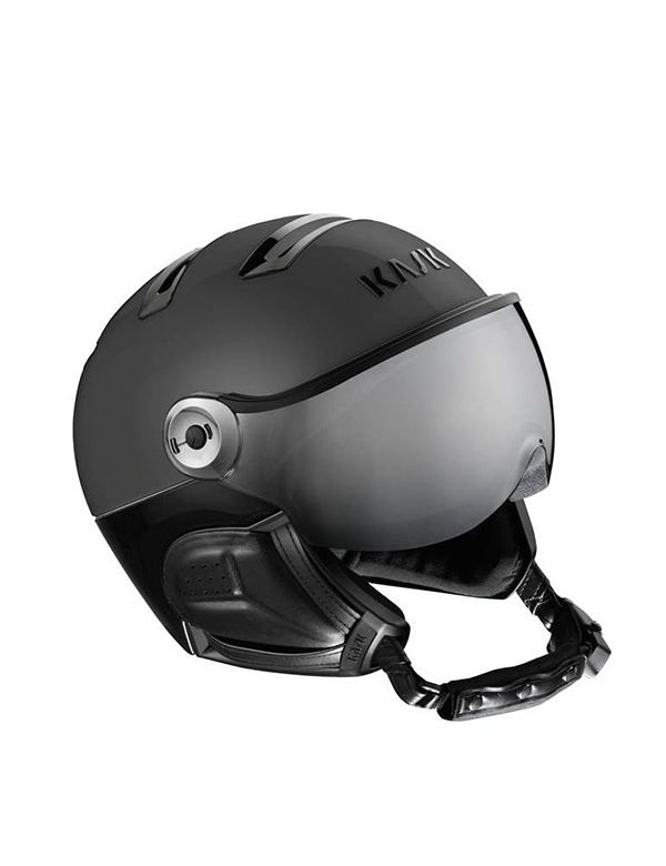 kask-class-anthracite