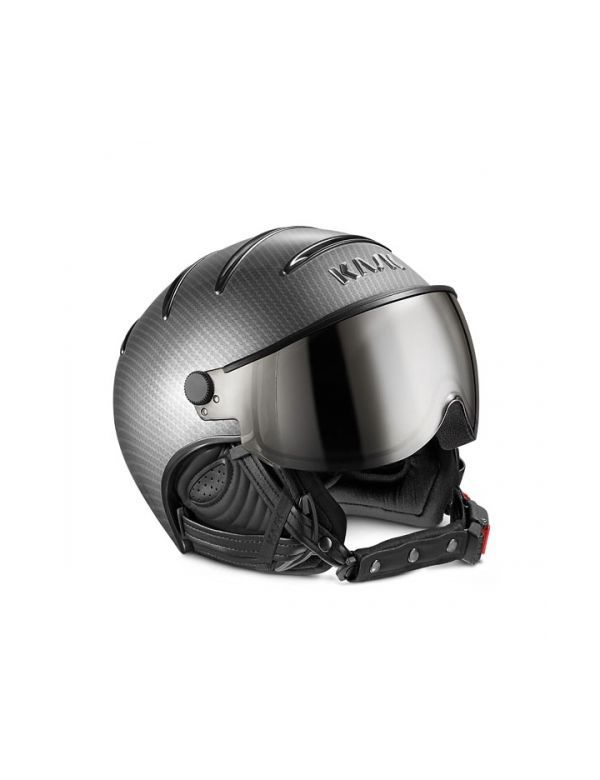 kask elite pro photochromic