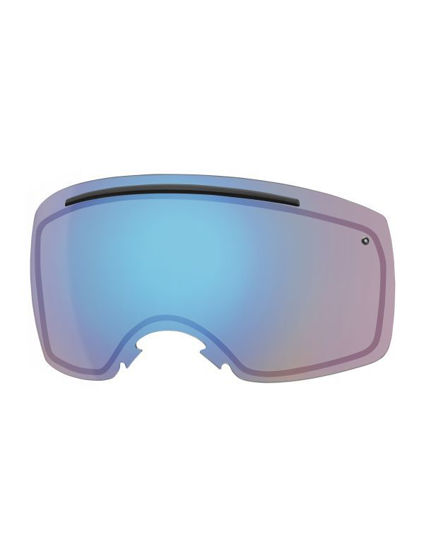 SMITH I/O 7 CHROMAPOP STORM LENS