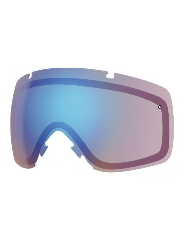 SMITH I/O CHROMAPOP STORM LENS