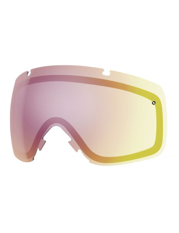 SMITH I/O PHOTOCHROMIC LENS