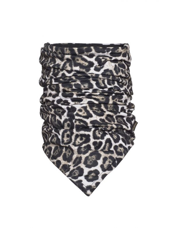 goldbergh leo neckwarmer