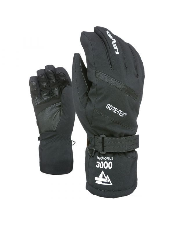 LEVEL EVOLUTION GORE-TEX GLOVE