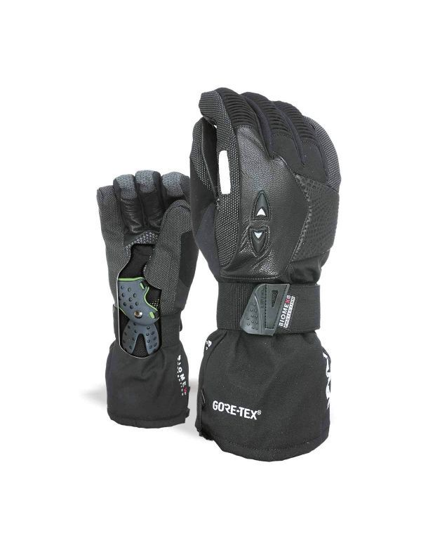 LEVEL SUPER PIPE GORE-TEX GLOVE