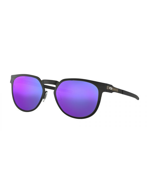 oakley diecutter satin black