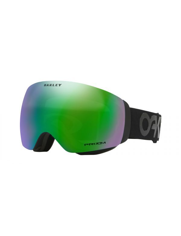 OAKLEY FLIGHT DECK ™ XM matte black