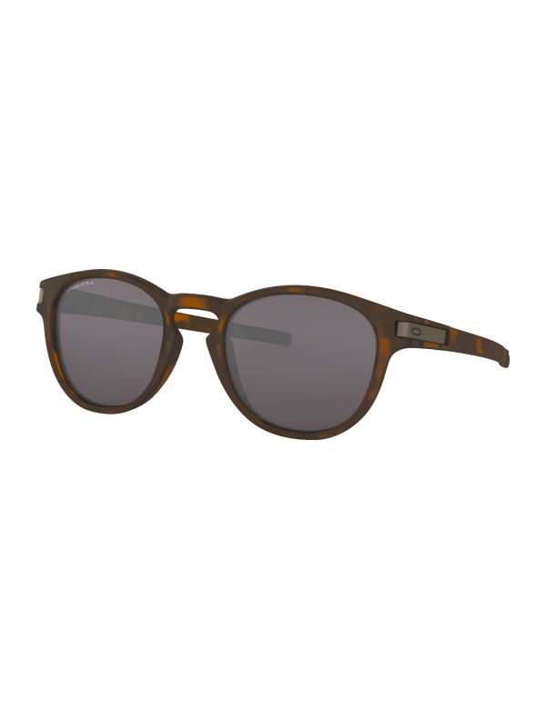 OAKLEY LATCH Matte Brown