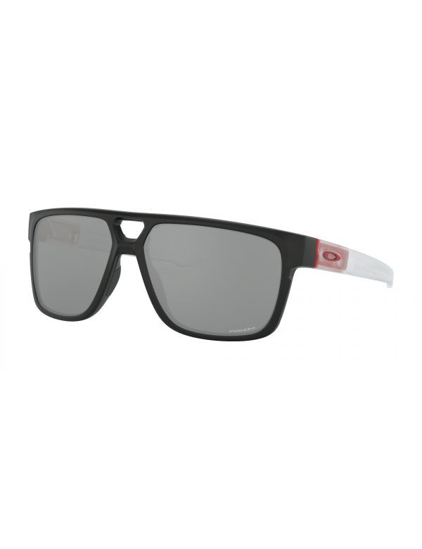 Oakley Crossrange patch urban collectie