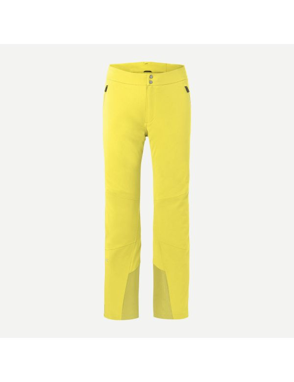 kjus-formula-pant-citric-yellow
