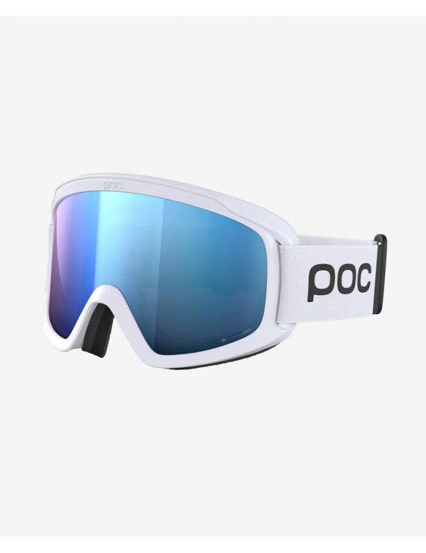 poc-Opsin-clarity-comp-white