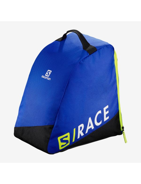 salomon-original-boot-bag-race-blue
