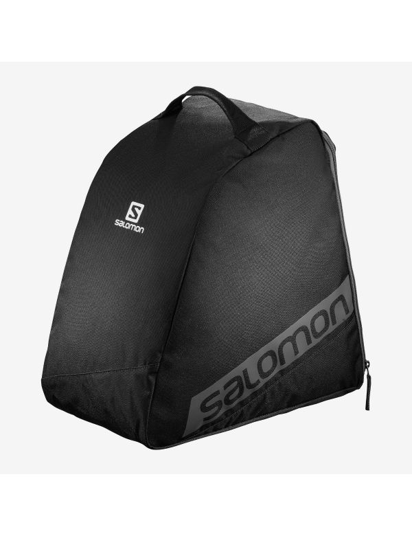 salomon-boot-bag-black
