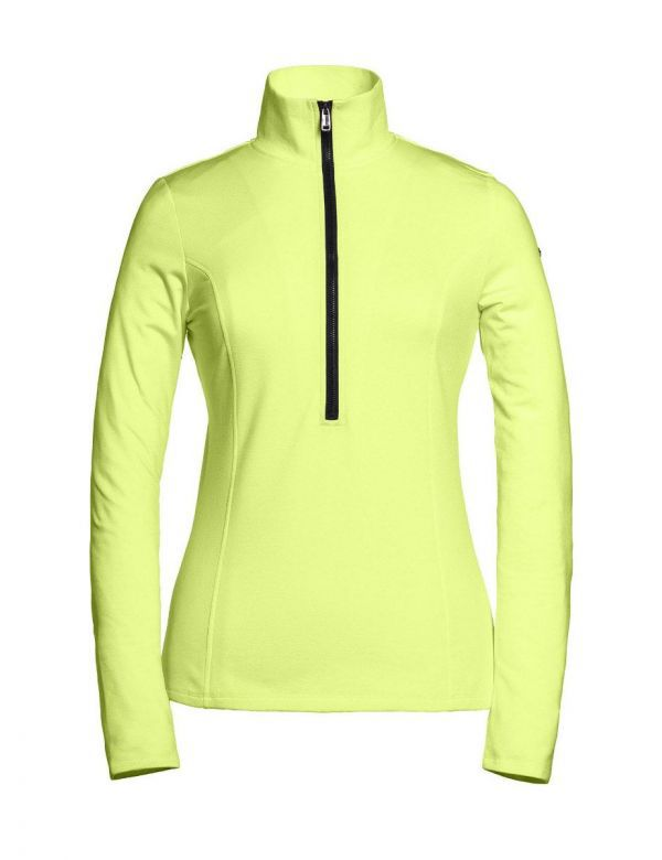 Goldbergh serena neon yellow