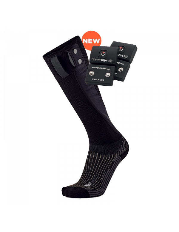 THERM-IC-POWERSOCKS-S-PACK-700