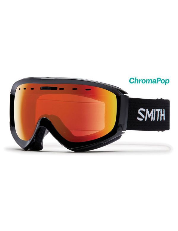 SMITH PROPHECY OTG CHROMAPOP