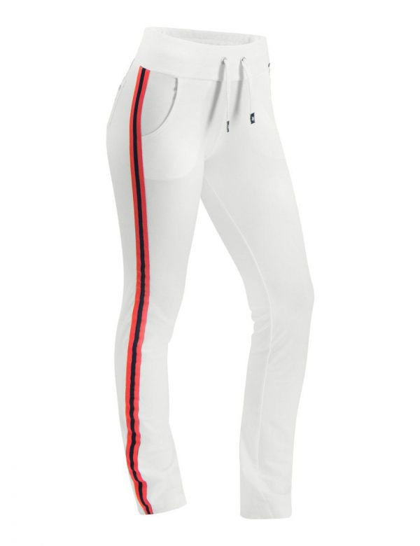 GOLDBERGH RAYMOND PANT white