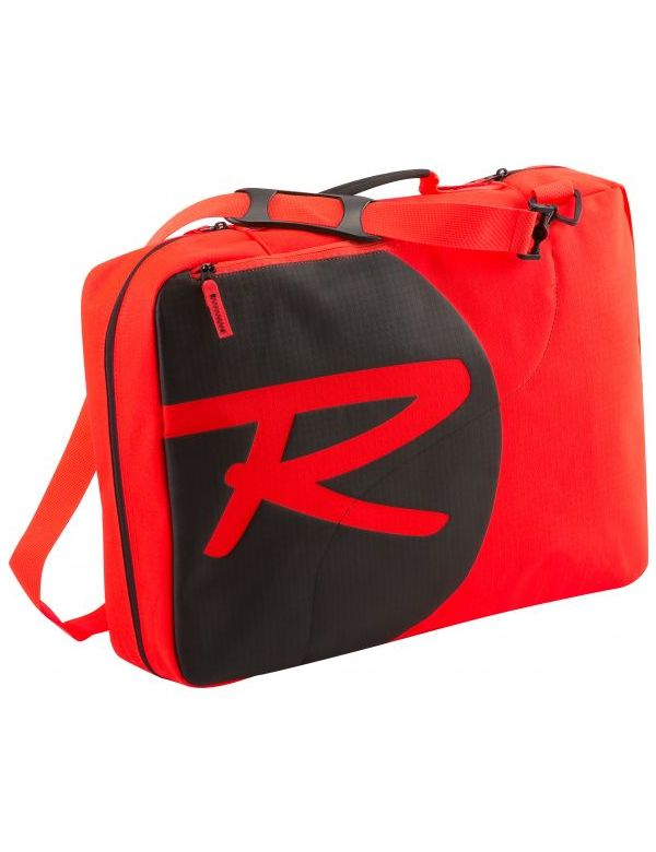 rossignol-hero-dual-boot-bag