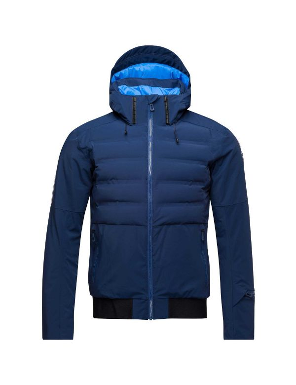 rossignol-metar-jacket-navy