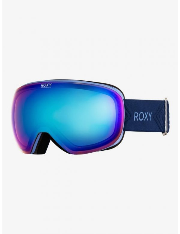 Roxy Popscreen - Medieval Blue