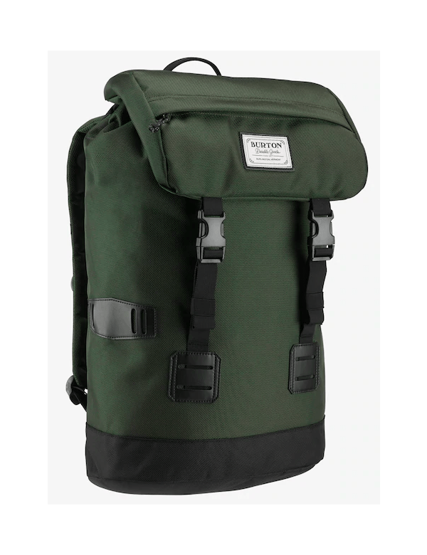 BURTON TINDER PACK Forest night ballistic