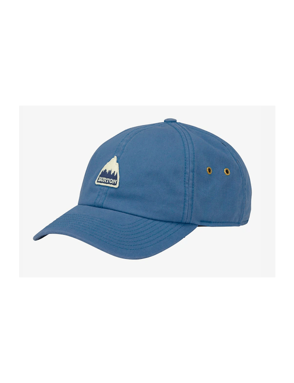 BURTON RAD DAD HAT Mood Indigo