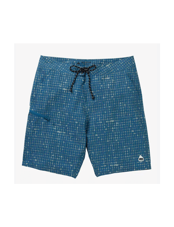 Bermuda Korte Broek Heren.Korte Broek Short Bermuda Peakperformance Oxbow