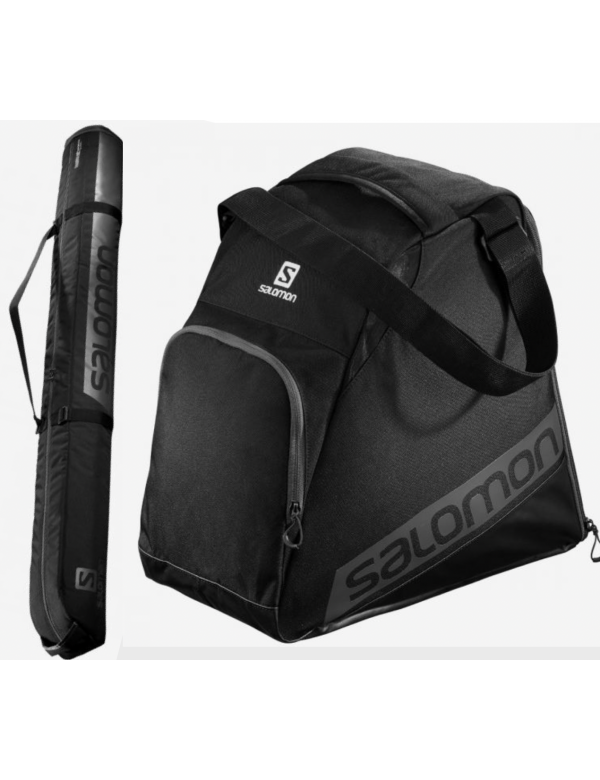 salomon-skibag-bootbag