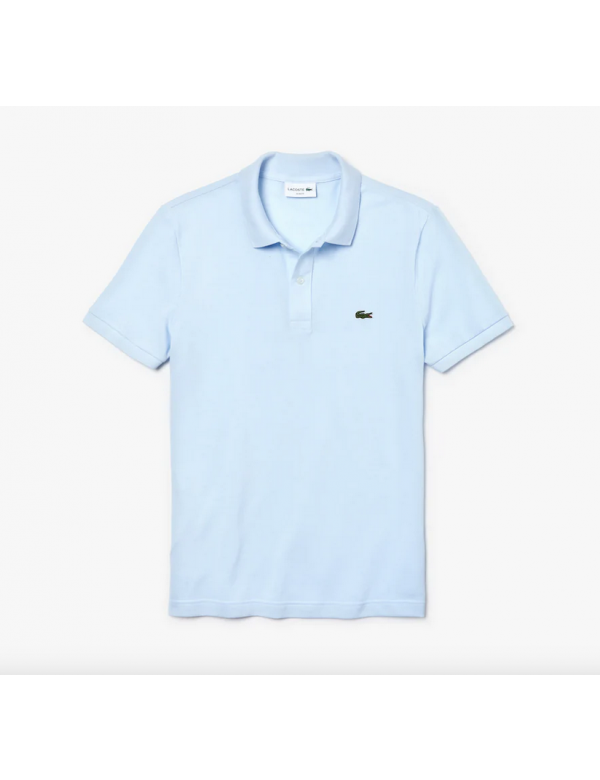 LACOSTE SLIM FIT POLO Rill