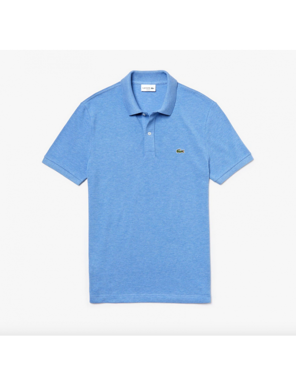 LACOSTE SLIM FIT POLO Impomee Chine