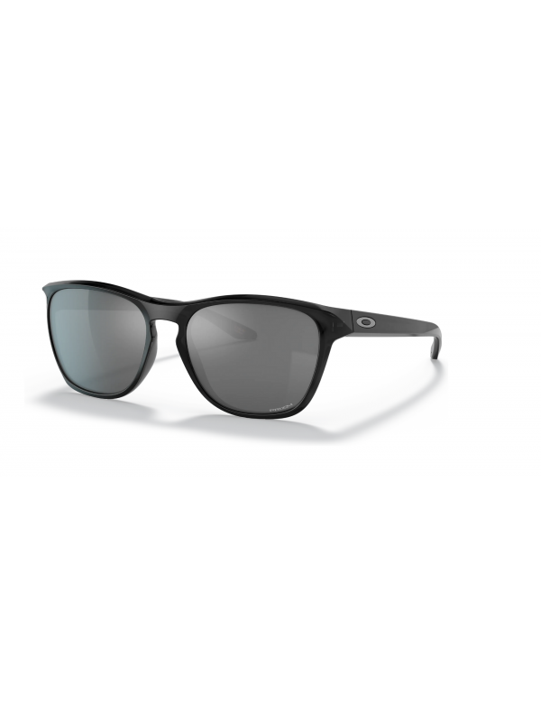 OAKLEY MANORBURN Ink Black