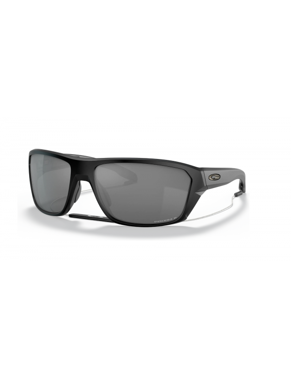 OAKLEY SPLIT SHOT Matte black