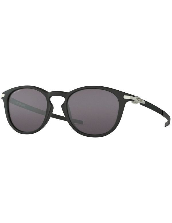 OAKLEY PITCHMAN R satin black